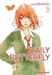 portada_daily-butterfly-n-0312_suu-morishita_201912091123