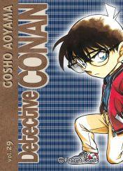 portada_detective-conan-n-29-nueva-edicion_gosho-aoyama_201912111251