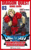 portada_dragon-quest-vii-n-0314_kamui-fujiwara_202001091231