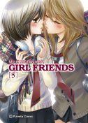 portada_girl-friends-n-0505_milk-morinaga_202001091235
