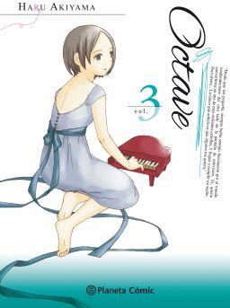portada_octave-n-0306_haru-akiyama_202001151216