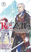 portada_rezero-novela-n-07__202001151139