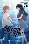 portada_bloom-into-you-n-05_nakatani-nio_202003041213