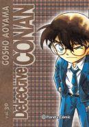 portada_detective-conan-n-30-nueva-edicion_gosho-aoyama_202004241244