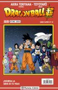 portada_dragon-ball-serie-roja-n-242_akira-toriyama_202002101218