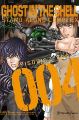 portada_ghost-in-the-shell-stand-alone-complex-n-0405_shirow-masamune_202003041223