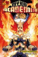 portada_my-hero-academia-n-21_kohei-horikoshi_202002071356