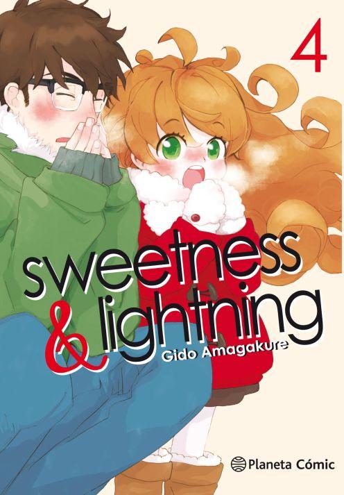 portada_sweetness-lightning-n-0412__202001151141